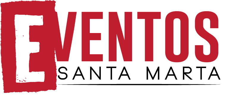 Eventos Santa Marta