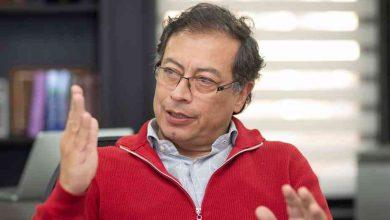 Photo of Petro dice que Duque se deja presionar del poder económico para levantar el confinamiento