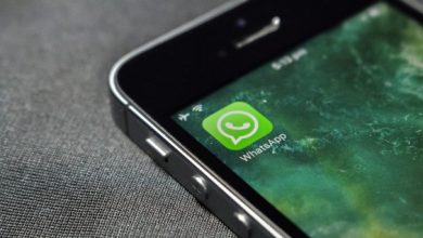 Photo of WhatsApp bloqueará las capturas de pantalla