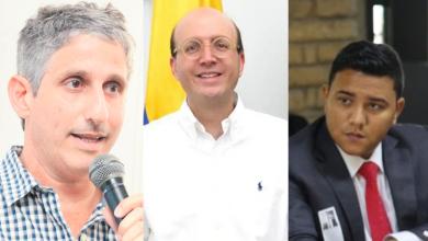 Photo of ¿Quién es el Alcalde Rugeles?