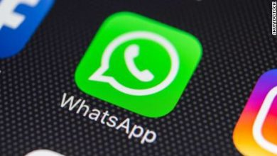 Photo of ¿Quiere que sus mensajes de WhatsApp se respondan automáticamente?