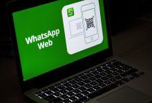 Photo of Whatsapp se renueva, ¿con qué se viene la App?