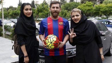 Photo of Doble de Messi ha tenido sexo con más de 20 mujeres gracias a su parecido con el futbolista