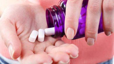 Photo of Aprueban la venta de 'Viagra para mujeres'