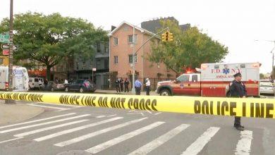 Photo of Cuatro muertos deja un tiroteo en Nueva York