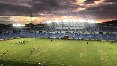 Photo of Unión se aferra a la 'B' tras perder un partido crucial en casa