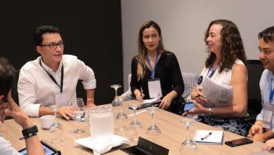 Photo of Gobernador Caicedo y Findeter se reúnen con miras a lograr recursos para el Magdalena