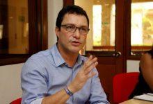Photo of Carlos Caicedo sería víctima en el caso de la Universidad del Magdalena