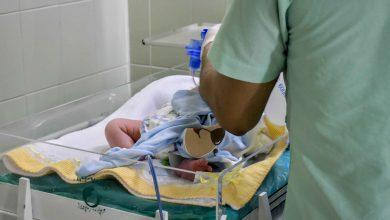 Photo of Rechazo total por la no atención de una menor de tres meses en clínicas de Santa Marta
