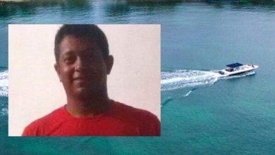 Photo of ¿Qué pasó con Jader Alfonso, el samario desaparecido en islas de Cartagena?