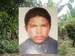 Photo of Hallan sin vida al vigilante de finca desaparecido en la Zona Bananera