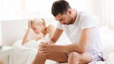 Photo of ¿Cuánto debe durar el hombre en la cama para que no le digan 'mal polvo'?