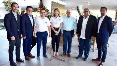 Photo of Santa Marta la más opcionada a llevarse los V Juegos Suramericanos de Mar y Playa 2023