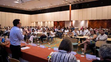 Photo of Caicedo se reúne con 19 congresistas este jueves