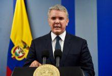 Photo of Desaprobación del gobierno Duque llegó al 70%