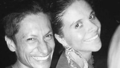 Photo of Encuentran sin vida en Perico Aguao a la pareja bogotana reportada como desaparecida