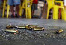 Photo of Atentado a bala dejó un muerto en el barrio Cristo Rey