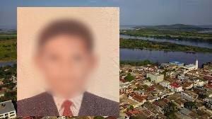 Photo of Se suicidó menor de 12 años en el Cerrito, El Banco Magdalena