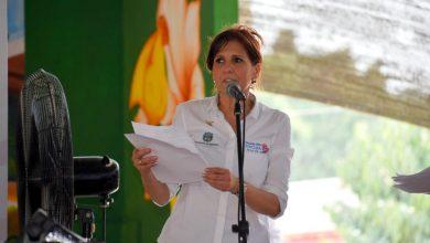Photo of Gobernadora devuelve proyecto que busca la construcción de la Universidad del Sur
