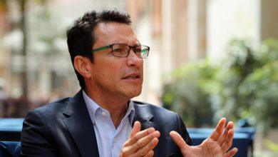 Photo of Caicedo denuncia despidos de docentes en la Unimag