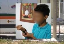 Photo of Hallan muerto a menor de 14 años que había sido reportado como desaparecido