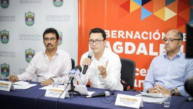 """Photo of """"Malos manejos de recursos agudizan crisis de Hospital, gerente dijo no al plan de racionalización"""": Caicedo"""