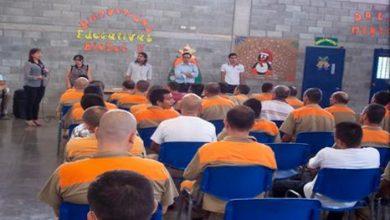 Photo of Conozca el programa inocencia de la Universidad Manuela Beltrán