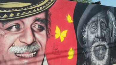 Photo of Ruta de Macondo: cada vez más cerca de la realidad