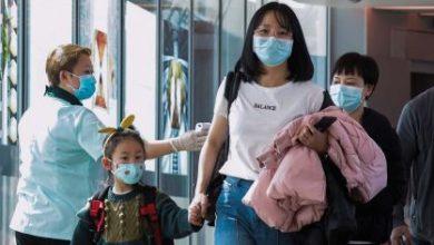 Photo of China pone en cuarentena toda una ciudad para contener expansión del coronavirus