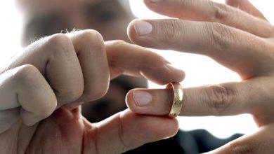Photo of Un hombre se autosecuestró para no asistir a su matrimonio