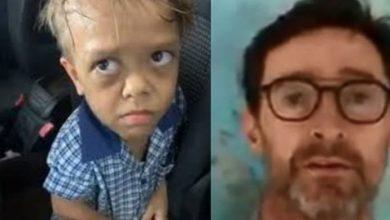 Photo of Estremecedor: Niño de 9 años dice querer suicidarse porque le hacen Bullying