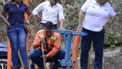 Photo of Essmar promueve medidas de mitigación y regulación en la captación del Paso del Mango