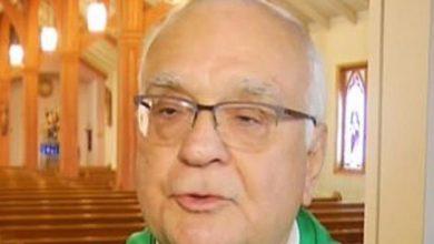 Photo of 'La pedofilia no mata a nadie, el aborto sí', asegura sacerdote de EE.UU.