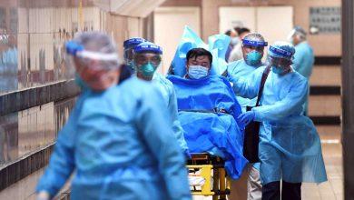 Photo of Coronavirus suma 425 muertos yas de 2 mil nuevos infectados en china