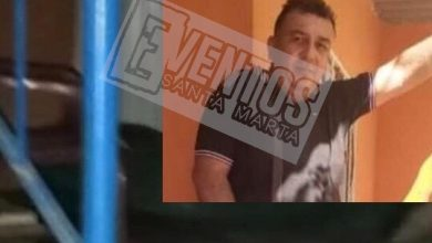 Photo of Muere en atentado a bala alias 21