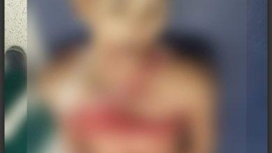 Photo of Venezolano mata a otro por 10 mil pesos