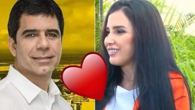 Photo of La infidelidad de Alex Char y otros secretos ventilados por Aída Merlano