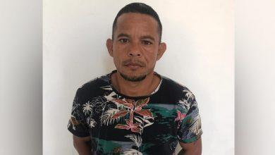 Photo of Cayó alias 'Chuky' miembro de 'Los Pachencas'