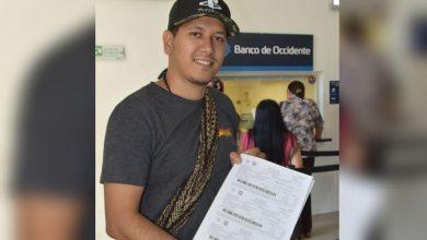 Photo of Samarios aprovechan descuento de 20% en pago de impuestos