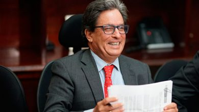 Photo of MinHacienda dice que no somos un país pobre y hay que subir impuestos