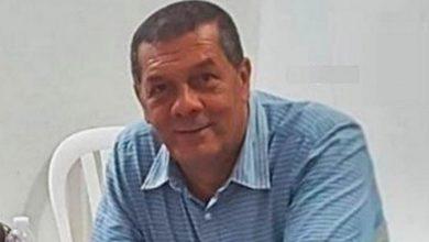 Photo of Registrador relacionado con entrega de documentos falsos a terroristas internacionales reta a autoriddades Estadounidenses