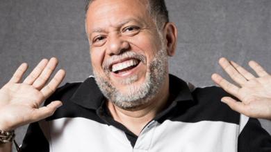 Photo of Alberto Linero confesó en radio que hace poco perdió la virginidad