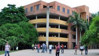 Photo of Procuraduría sancionó a miembros del Consejo Superior de la Universidad Popular del Cesar