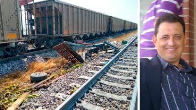 Photo of Identificada una de las víctimas del accidente ferroviario en ciénaga