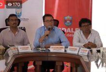 Photo of Declaran emergencia sanitaria en Magdalena y Santa Marta por Coronavirus