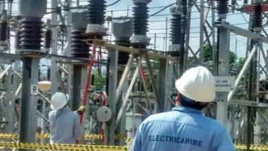 Photo of Chao Electricaribe. EPM y Consorcio Energía de la Costa operarán servicio de energía en el caribe