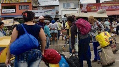 Photo of No podrán desalojar a familias durante emergencia por Coronavirus