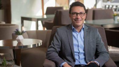 Photo of En el Grupo de Puebla, Caicedo propone cuatro pilares para el desarrollo en América Latina