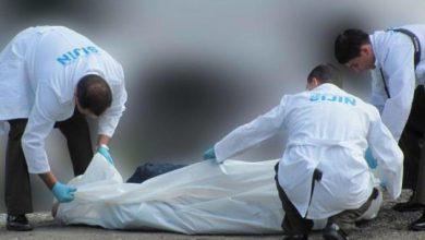Photo of Cuarentena disminuyó el número de muertes violentas en el Magdalena