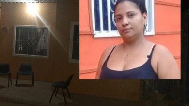 Photo of Se suicidó mujer de 32 años en El Retén Magdalena